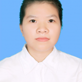 Nguyệt Do's picture