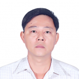 Phong Chung's picture