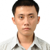Huan Vo's picture