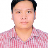Tung Pham Thanh's picture