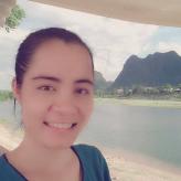 Thùy Trang Lê Thị's picture