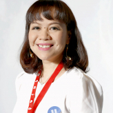 Phan Thi Nguyen Thao's picture