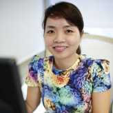 Vu Thi Hai Ha's picture