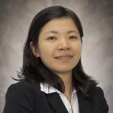 Trang Mai's picture