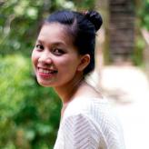 Nguyễn Phương Thanh's picture