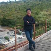 Hoàn Hà's picture