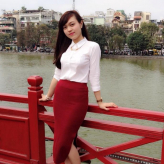 Thanh Luong's picture