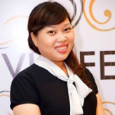 Thao Vy's picture