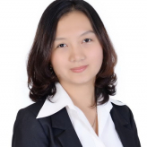 Nguyen Thi Phuong Thao's picture