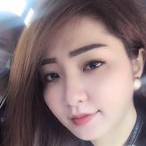 thu phuong nguyen thi's picture