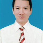 Hung Quang's picture