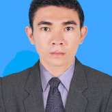 Duy Nam's picture