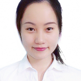 Thanh Lương's picture