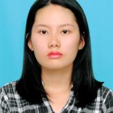 Khuê Minh's picture