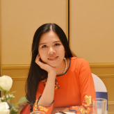 Hong Thuy Nguyen's picture