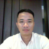 Hoa Dang's picture