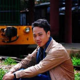 Nguyen Duc Huy's picture