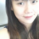 Gia Han Thai's picture