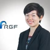 Trang Tran's picture
