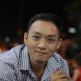 Quốc Hoàng's picture