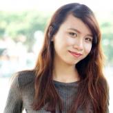 Yen Le's picture