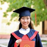 Vuong Trang's picture