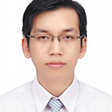 Le Trung Cang's picture