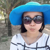Quynh Trinh's picture