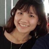 Diem Ngo Thi Ngoc's picture