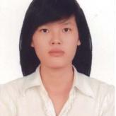 Ngo Nguyet's picture