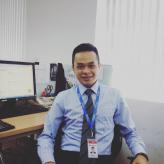 Loc Huynh Huu's picture