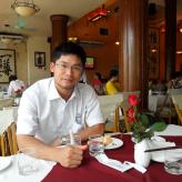 Hải Triều's picture