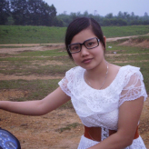 thu huong's picture
