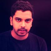 Benjamin Kumar's picture