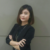 Tien Giang's picture