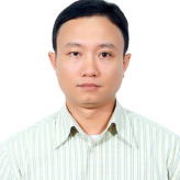 Dung Pham Trung's picture