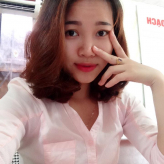 Linh Thơ's picture
