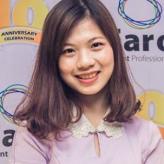 Anh Van Nguyen's picture