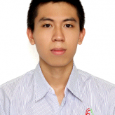 BUI SON TUNG's picture