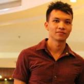 Vien Doan Cong's picture