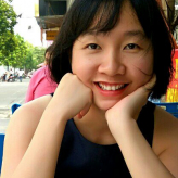 Phuong Linh Nguyen's picture