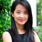 Thuy Duong Quach's picture