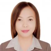 Vernadet Villanueva's picture