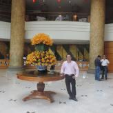 Nam Tran Hoai's picture
