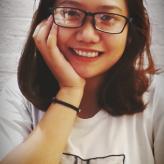 Hồng Vân's picture