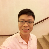 Nguyen Tung's picture
