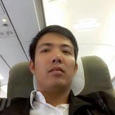 Nguyen Cong Vu's picture