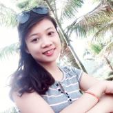 Nguyễn Hương's picture