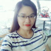 Thuc Anh Nguyen's picture