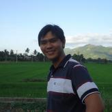 Van Nguyen's picture